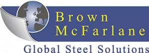 BrownMcFarlane_644_17