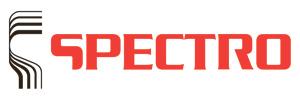 Spectro_649_43