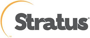 Stratus Logo - 2016-Final