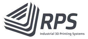 RPS and the NE0800: 3D Printing, the future of manufacturing
